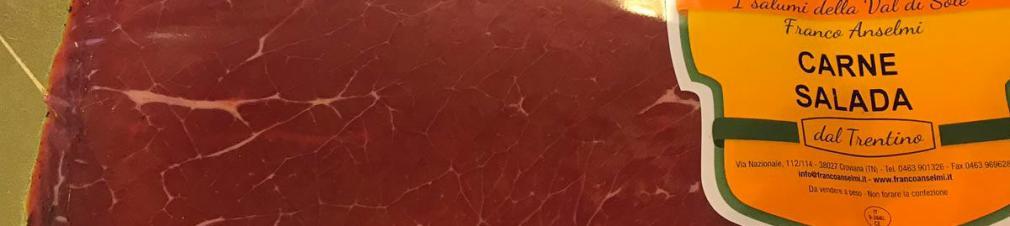 carne_salada